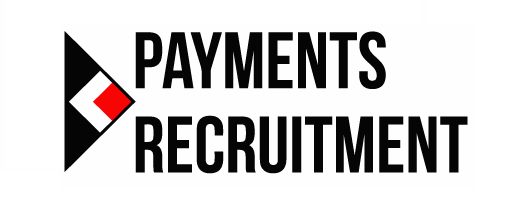 Payments Recruitment Logo